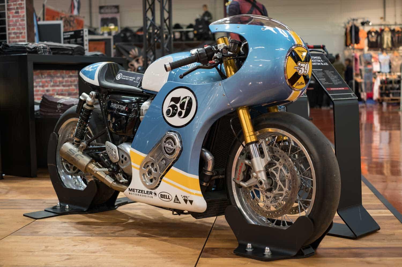 Custombike Show 2018 36
