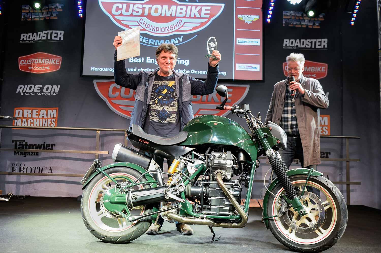 Custombike Show 2018 4754004