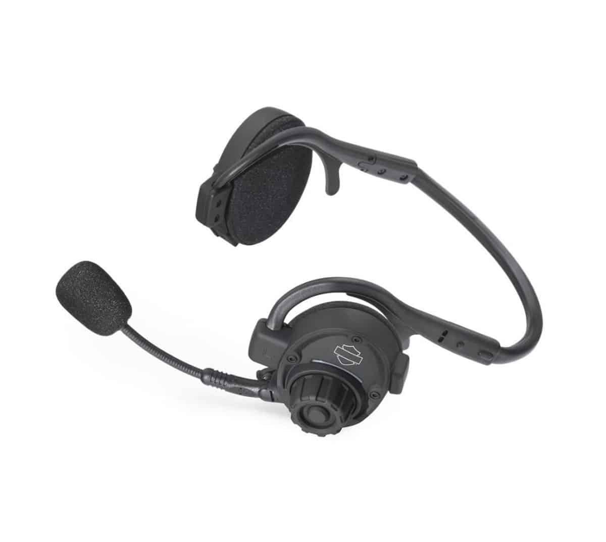 Harley Bluetooth Audio SPH10