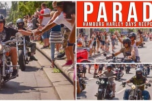 Harleysite News und Inhalte 15