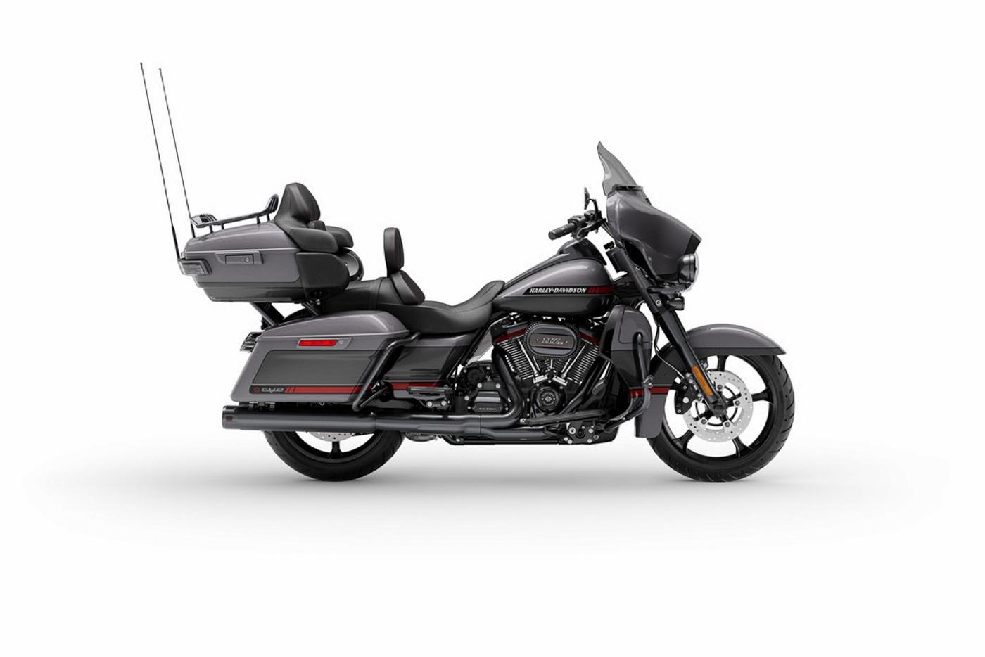 2020 Sportster Models Service Manual 94000739  Harley