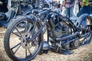 Harleysite News und Inhalte 14