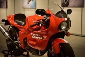 Harleysite News und Inhalte 12