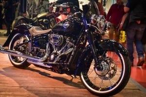 Harleysite News und Inhalte 11