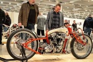 Harleysite News und Inhalte 9
