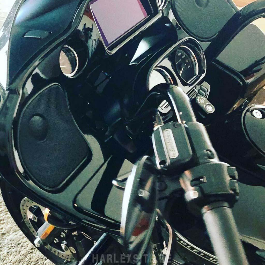 Harley-Davidson Road Glide Special 2020