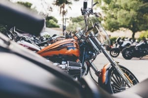 Mallorca Bike Week 2019
