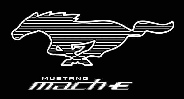 Der Mustang Mach-E erweitert die Mustang-Familie um ein rein elektrisches Modell