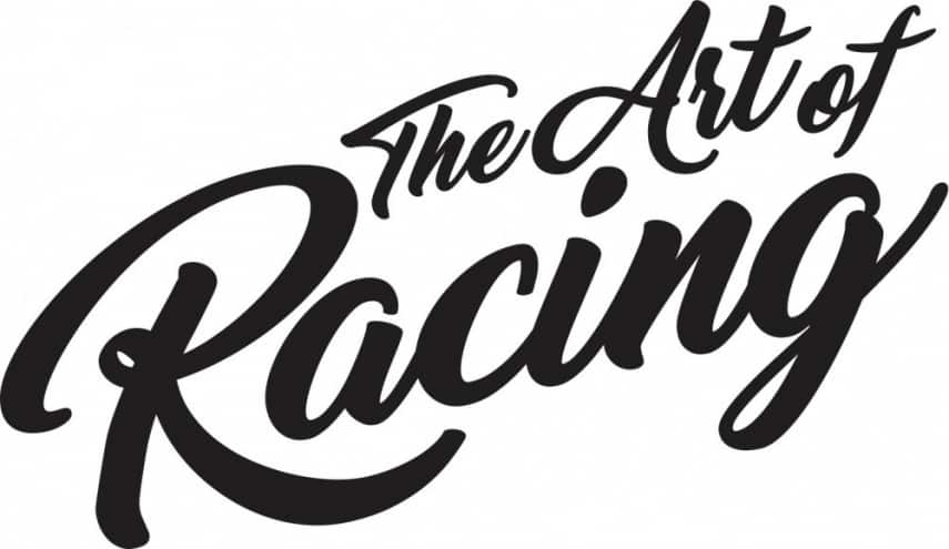 The Art of Racing – Sonderausstellung 2017 auf der Custombike-Show Bad Salzuflen