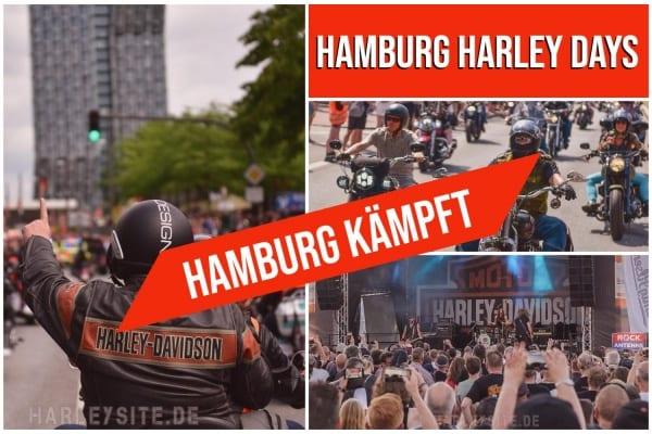 autozug hamburg lörrach 2020