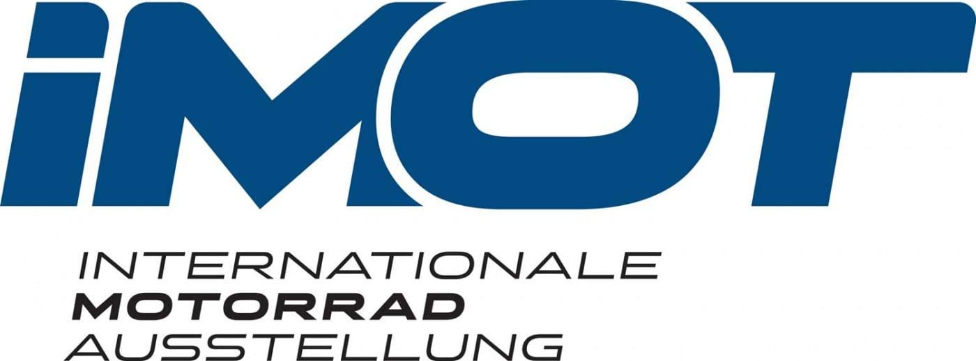 IMOT Logo