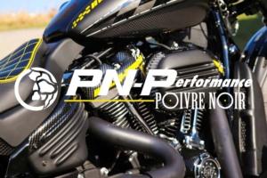 MEC erweitert seine Produktlinie – PN-Performance wird neuer Partner!