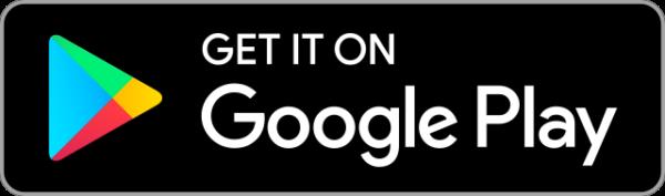 Die Harleysite APP kostenlos im Google Play Store herunterladen!