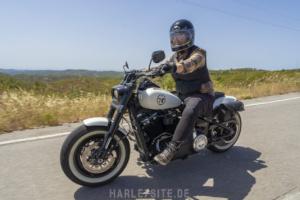 Harleysite News und Inhalte 8