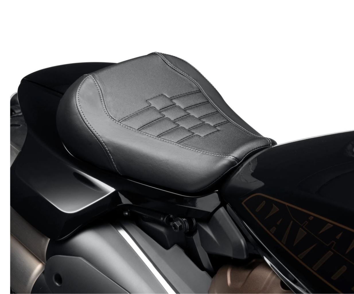 Sundowner Sitz Sportster S 52000510
