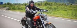 Harleysite
